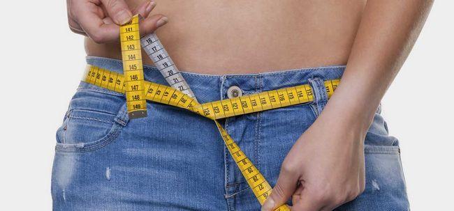 Top 10 Dicas para perder peso em apenas 2 semanas Photo
