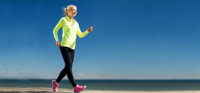 Top 10 Exercícios aquecer antes Cardio Photo