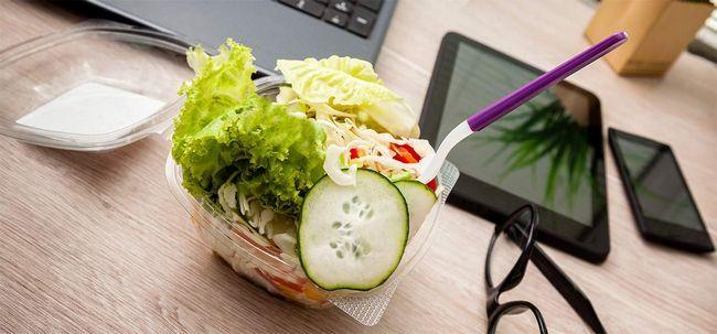 Top 10 sites para você comprar alimentos orgânicos Photo