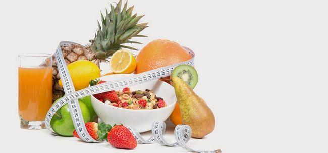 Top 10 Weight Loss Choices café da manhã você deve tentar Photo