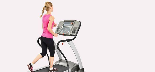 Top 10 máquinas da perda de peso você deve experimentar Photo