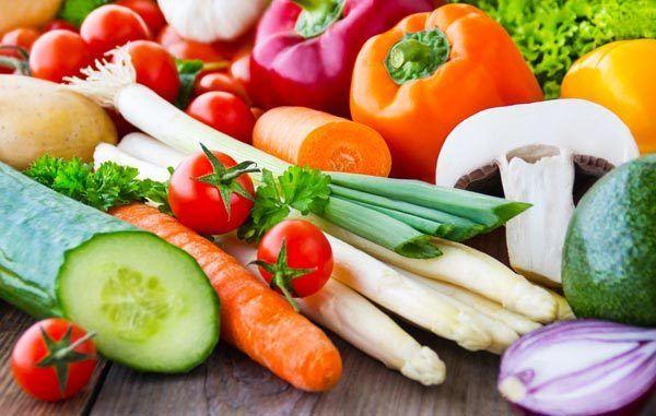 Rujuta dieta diwekar