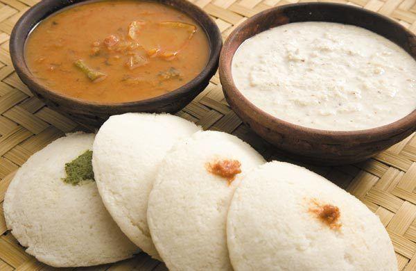 dieta indiana sul