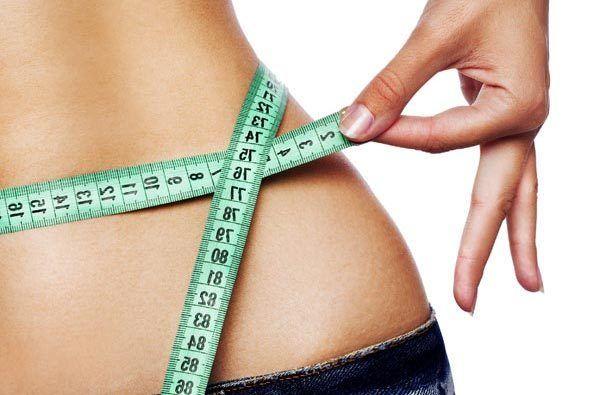 plano de dieta barriga lisa 7 dias