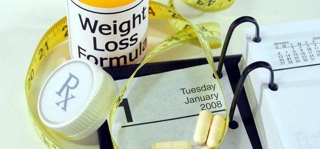 Top 10 Weight Loss Produtos Você deve definitivamente tentar Photo