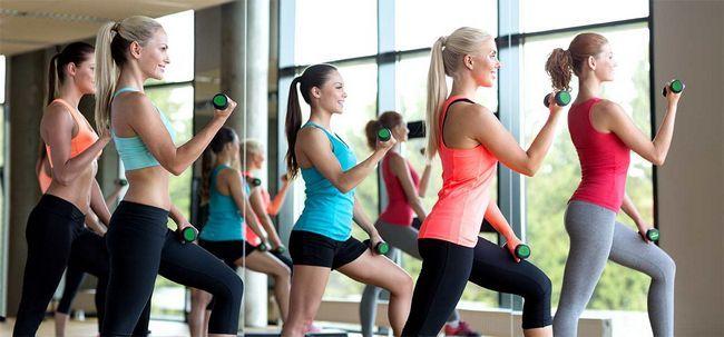 Top 10 vídeos de exercícios e seus benefícios Photo