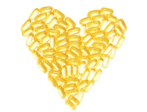 Ácidos gordurosos de omega-3