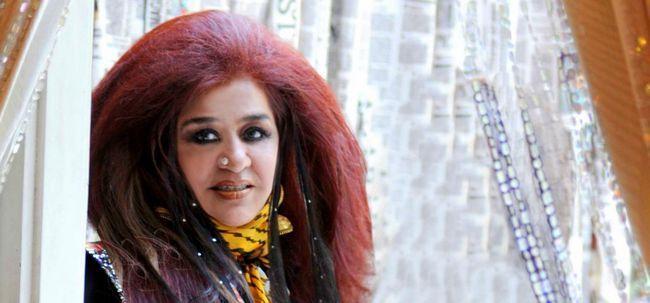 Top 12 Dicas de maquiagem Shahnaz Hussain nupcial Photo