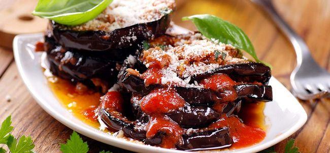 Top 15 Gostoso Vegetariana Jantar Receitas Você deve definitivamente tentar Photo