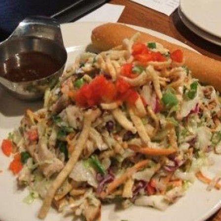 cogumelo vegetariana risoto receita