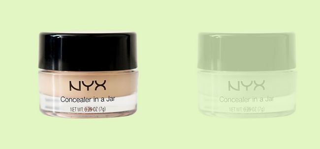 Top 5 Concealers para a pele seca que estão disponíveis na Índia Photo