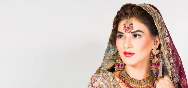 Top 5 Pacotes Naturals salão de noivas maquiagem Photo