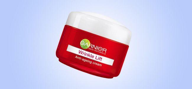 Top 9 Anti Aging produtos disponíveis na Índia Photo