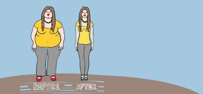 Perda Venus Fator Peso Programa Review - Tudo o Que Você Precisa Saber Photo