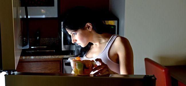 Guerreiro Diet Plan Um guia completo Photo
