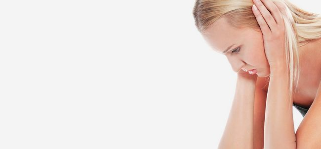 Quais são as medidas de reparação para a queda de cabelo durante a pré e pós-gravidez Photo