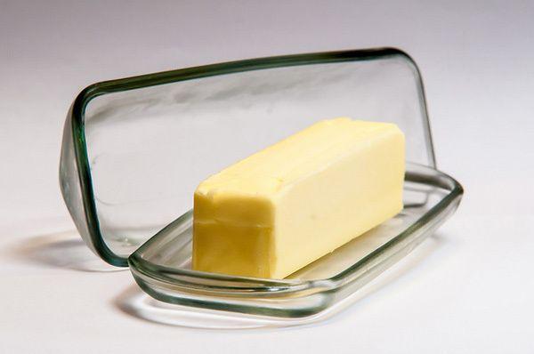 alimentos que têm gorduras trans