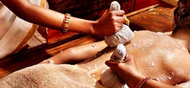 O que é Panchakarma E quais são seus benefícios? Photo