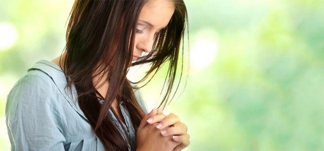 O que é auto Meditação Amor E quais são seus benefícios? Photo