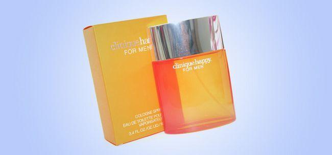 Qual é o seu perfume de Verão? Photo