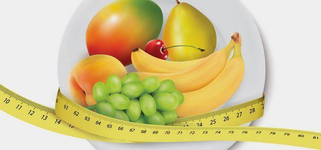 Qual deve ser o meu peso saudável Ideal? Photo
