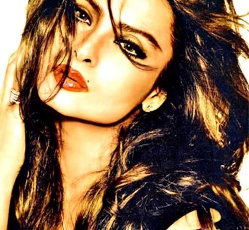 estrelas de Bollywood segredos de fitness