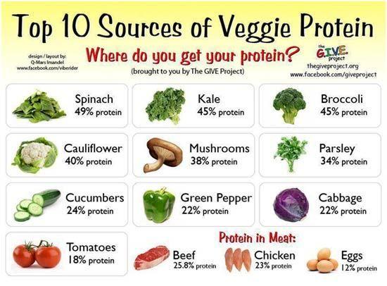 lista de vegetais de folhas verdes