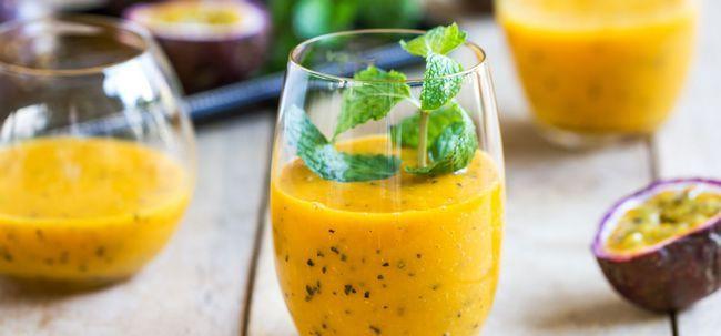 Sua perda de peso Prescription: fazer um para café da manhã Photo