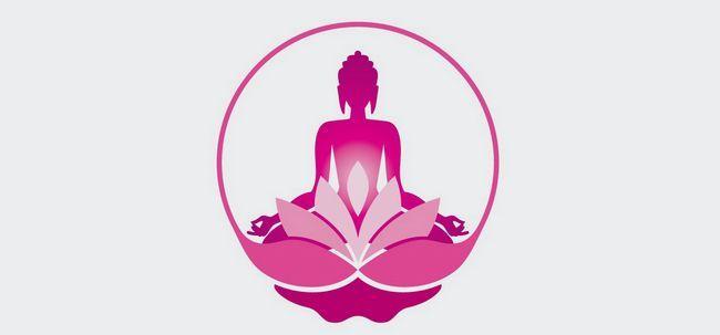 Yoga Zen - O que é e quais são seus benefícios? Photo